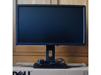 "Dell UltraSharp U2312HM 23"" Widescreen HD LED Monitor 1080p"