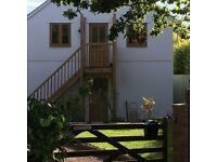 Holiday Apartment to rent Abergavenny