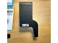 Ford Mondeo Brodit mounting bracket
