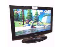 "SAMSUNG 32"" LCD HD TV. *** 239/15101/00 ***"