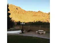 Home For Sale America Arizona Phoenix Biltmore area! $749kUS exclusive at the base of Piestewa Peak