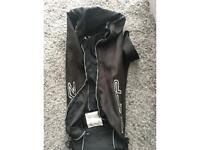 Used Quinny Zapp carry bag