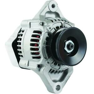 Alternator Replaces Denso 101211-8951  101211-8950  101211-8952