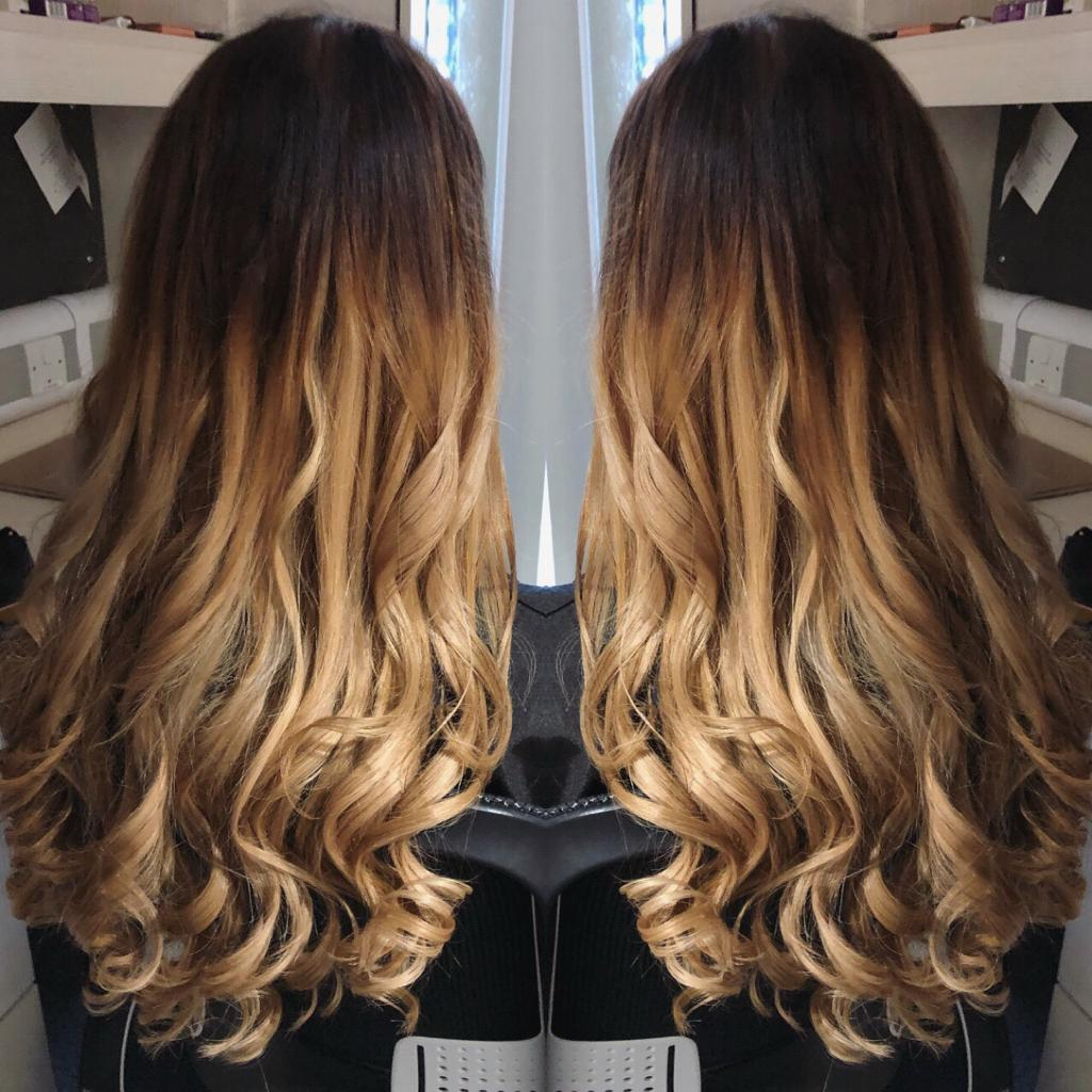 Micro ring and prebonded hair extensions fittings hull in hedon micro ring and prebonded hair extensions fittings hull pmusecretfo Images