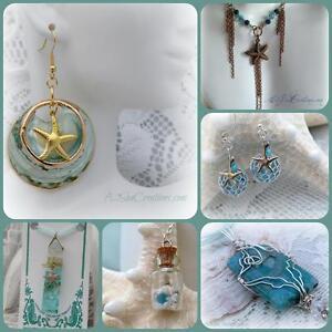 Nautical Gifts, Beach Decor, Beach Wedding Gifts