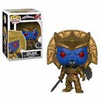 * Funko Pop - Power Rangers - Goldar  - No 667