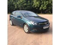 *BARGAIN* 57 Vauxhall Astra 1.6cc*New Mot*Serviced*Great Car* £1295 £1295!!