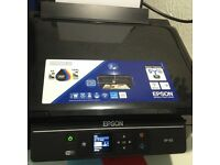 Epson printer Epson xp-312 for sale all in one printer /scan /copy /print