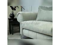 Brand New Modern Luxury Imperial Sofa 3+2 Seater SPECIAL SOFA OFFER SALE!!