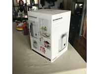 Ice cream maker machine - Cuisinart