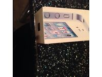 iPhone 4s box