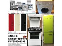 Buy & Sell appliances London