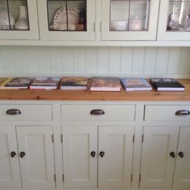 Cooking books X 6