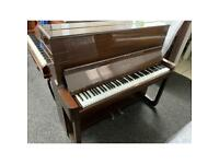 Larg & Sons GREAT STARTER PIANO **FREE DELIVERY, TUNING & GUARANTEE**