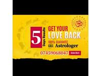 Top Best-Vedic Indian Astrologer/Love Spells/Psychic Reader/Spiritual Healer/Black Magic Removal/uk.