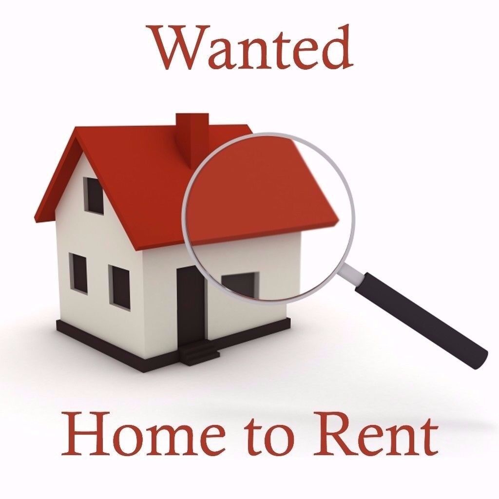 *WANTED* 3 Bed House in Derby, Nottingham, Loughborough or Leicestershire!