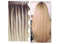 Unbeatable Quality Hair Extensions