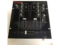 Vestax PCV-002 Professional Mixing Controller