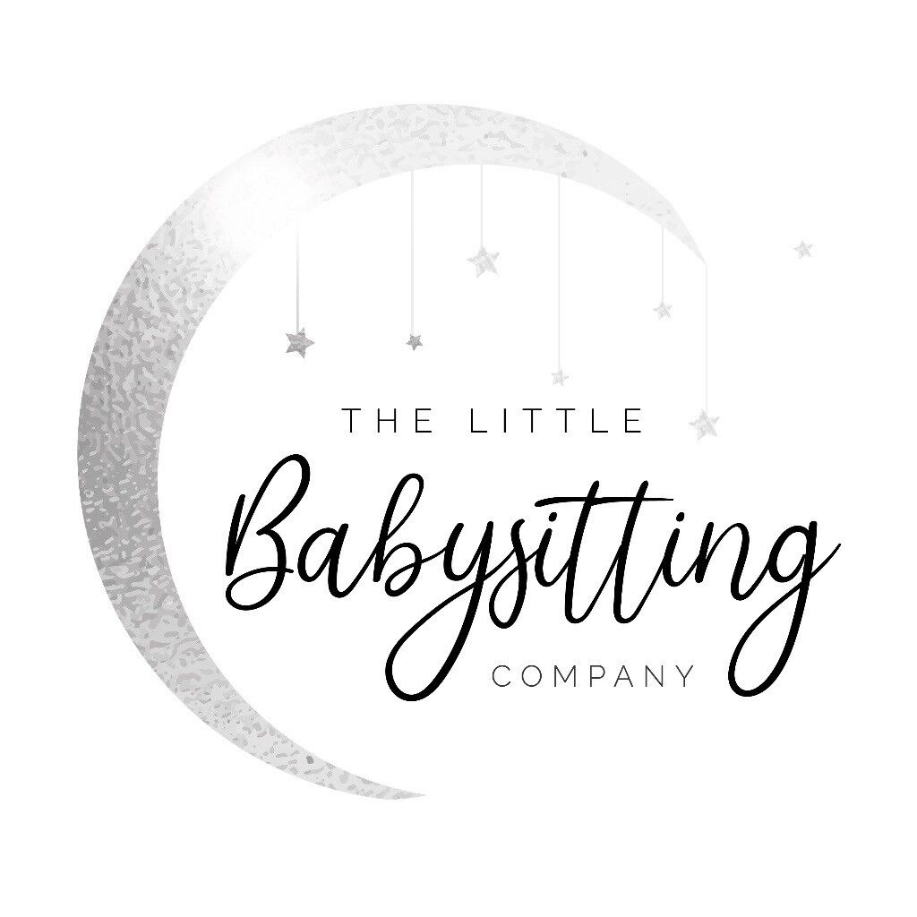do you need an experienced and qualified babysitter