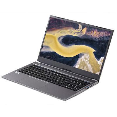 [TG trigem] Notebook N5800-G050-OU01 - i5/8G/256GB/15.6in/Win10