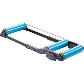 Tacx galaxia cycling rollers