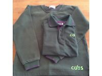 Cub kit