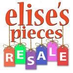 Elises Pieces Resale