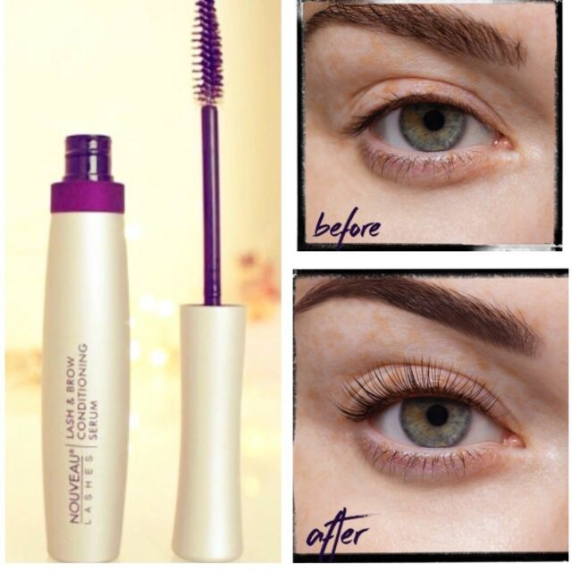 c8c96e52125 LVL Lashes - Special Offer & FREE brow & lash serum worth £19.99 | in  Bradford, West Yorkshire | Gumtree