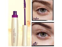 LVL Lashes - Special Offer & FREE brow & lash serum worth £19.99