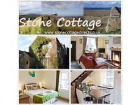 Holiday Cottage to let