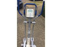 Fusion Cross Trainer For SALE