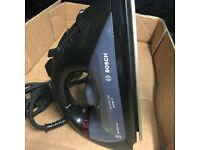 BOSCH SENSIXX B4 POWER 11 STEAM IRON 3M long