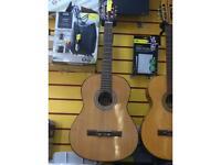 Ferrer Classical Guitar