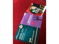 GCSE HISTORY GUIDES AND WORKBOOKS