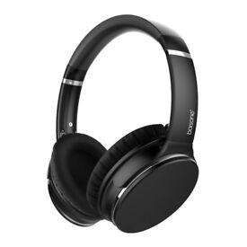 FLASH SALE Active Noise Cancelling Bluetooth