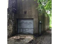 Building and land for sale in rossendale OL13 0HU