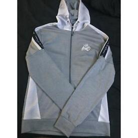 KWD hoodie