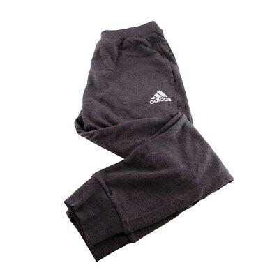 adidas Herren Trainingshose Condivo 16 Sweat Pant in grau