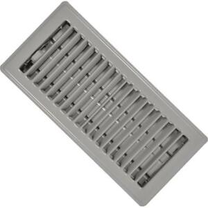grates vent floor sizes odd deflector registers covers register cover grilles air wood