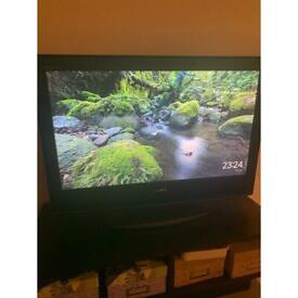 Sony Bravia HDTV 32inch