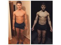 Will Fitness - Personal Trainer: Weight Loss + Muscle Gain Specialist