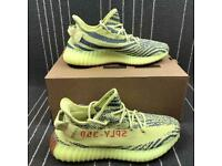 Yeezy 350 in Bedfordshire | Men's Trainers for Sale | Gumtree