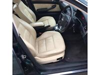 Audi A6 2.4 Automatic -