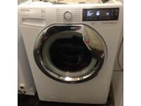 10kg Hoover Washing machine £100