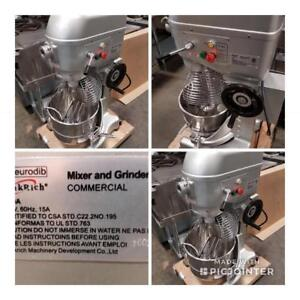 BUY SELL FIND RESTAURANT EQUIPMENT (HUGE SELECTION OF NEXT-TO-NEW EQUIPMENT)