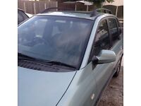Good & Excellent car in perfect condition for sale !!!!