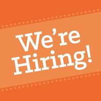 New Opportunities Available Now! Full Time! $14-$15 per hour!