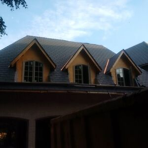 Bakers Roofing Solutions