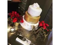 @BAKEsurrey custom cakes for any occasion