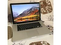 Macbook pro 15 | New & Second-Hand Apple Macs for Sale | Gumtree